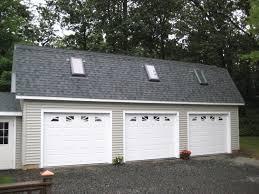 diy 24x36 garage kit u2014 the better garages energy efficient