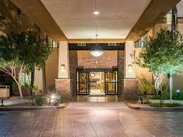 glendale hotels staybridge suites phoenix glendale extended