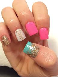 tribal designs nails choice image nail art designs