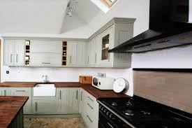 Kitchen Extensions Ideas Photos 100 Extensions Kitchen Ideas The Garden And Gadgets U2013