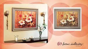 home interiors usa home interiors catalogo home design and plan affordable