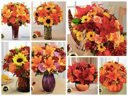 thanksgiving floral centerpieces thanksgiving floral centerpieces flowers party idea pros