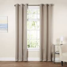 What Is Drapery Curtains U0026 Drapes You U0027ll Love Wayfair