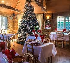 Christmas Parties In Kent - the rising sun christmas party and new year dinner near