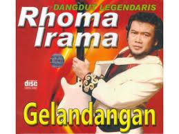 film rhoma irama begadang 2 biografi rhoma irama raja dangdut kumpulan musik dan lirik lagu