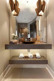 28 best bathroom u0026 wc lighting ideas images on pinterest