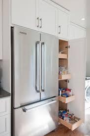 Limed Oak Kitchen Cabinet Doors Limed Oak Kitchen Cabinet Doors Year Smallbone Limed Oak