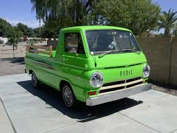 1967 dodge a100 for sale 1967 dodge a100 truck for sale in sun city arizona 19 5k