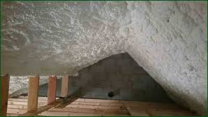 good attic foam insulation guide u2014 quickinfoway interior ideas