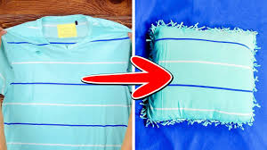20 amazingly simple diy home decor ideas youtube