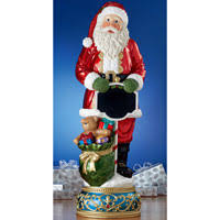 Tall Standing Christmas Decorations by Indoor Christmas Decorations Costco Uk