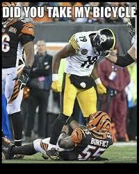 Funny Pittsburgh Steelers Memes - 19 juju smith schuster pittsburgh steelers steelers