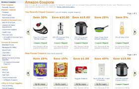 amazon black friday code coupon before you buy on amazon check out the coupons section ghacks