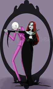 421 best the nightmare before 3 images on