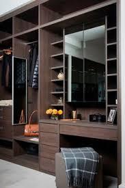 aura home design gallery mirror ultimi aura dressing table pinteres