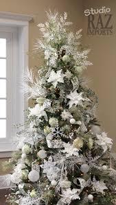christmas tree made out of lights christmas lights decoration