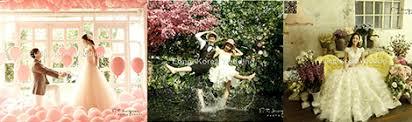 backdrop wedding korea korea wedding backdrop korea prewedding photography eun gi