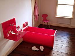 pink bathroom accessories argos city gate beach road