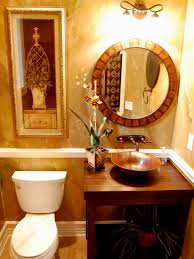 bathroom top at bathroom decor ideas guest bathroom decorating