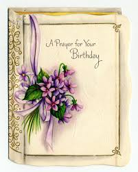 christian birthday cards throughout christian birthday cards card