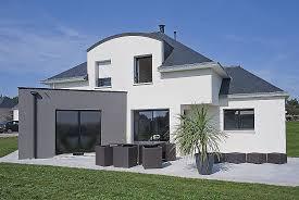 prix maison neuve 2 chambres prix maison neuve 2 chambres best of prix pour faire construire une