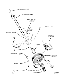 yamaha ignition coil wiring diagram readingrat net magnificent