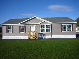 modular homes in new york at owl homes