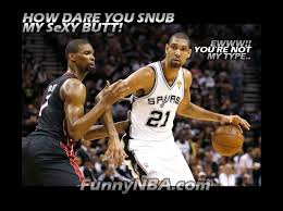 Funny Spurs Memes - heat vs spurs 2013 finals game 5 funny clips nba funny moments