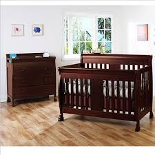cribs with drawers crib shops