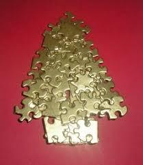 Primary Christmas Crafts - springtime mickey bark recipe stick christmas tree and craft