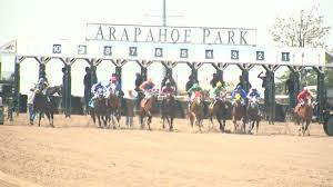370 Best Rocking Horses Chairs Cheaters And Dopers Caught At Arapahoe Park Horse Track Despite