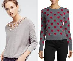 19 trendy and sweaters that i adventures of yoo
