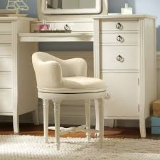 Bench Vanity Incredible Vanity Stools And Chairs With Bathroom Stools Benches