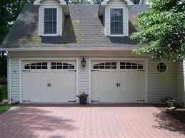 Overhead Door Greensboro Nc Mind Blowing Salem Garage Door Residential Garage Door Service