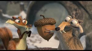 ice age 3 dawn dinosaurs