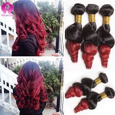 online get cheap all red hair cheap aliexpress com alibaba group