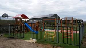 best quality timber play equipment aarons outdoor living