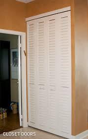 Plantation Louvered Sliding Closet Doors Lovely Ideas Louvered Sliding Closet Doors Best Designs And Decors