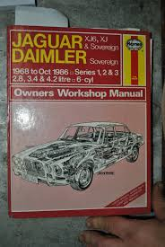 100 jaguar mark v workshop manual jaguar xjr x308 manual