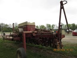white 348 3 bottom plow white farm equipment pinterest tractor