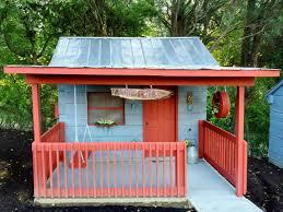 lakeside antique log tent cabin 2 cabins for rent in dandridge