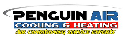 Comfort First Heating And Cooling Sanford Nc Home Penguin Air Cooling And Heating