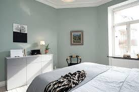 renovation chambre adulte deco maison neuve impressionnant idee deco maison neuve 13 pin