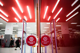 in store black friday sales at target target app upgrade will make finding products and sales a lot easier