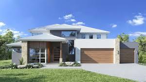 blue water 530 design ideas home designs in jimboomba g j