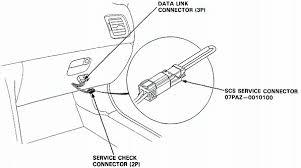 2004 honda accord check engine light 95 honda civic ex obd port not giving check engine light codes