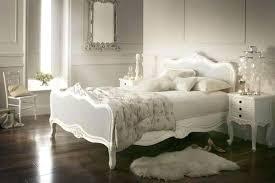 Lexington Cherry Bedroom Furniture Mesmerizing Lexington Bedroom Sets Bedroom Platform Configurable