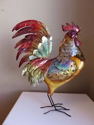 301 best kitchen kitch and decor images on pinterest rooster