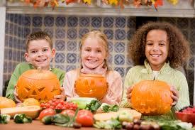 pumpkin carving contest prize ideas celebrate the season with uoc u0027s pumpkin carving contest utah