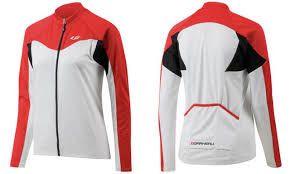 cycling suit jacket 10 of the cheapest winter jerseys total women u0027